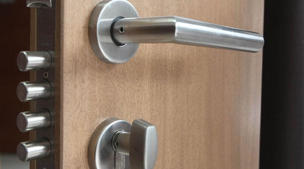 Lo que necesitas saber sobre cerraduras para escoger una