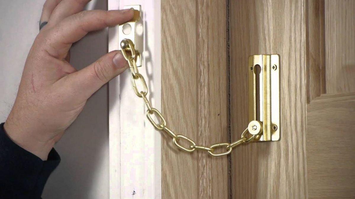 ¿La seguridad de mi casa puede ser económica?