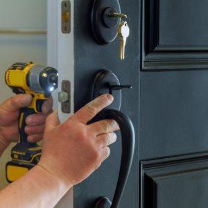 La seguridad de tu casa después de un robo debe ser profesional